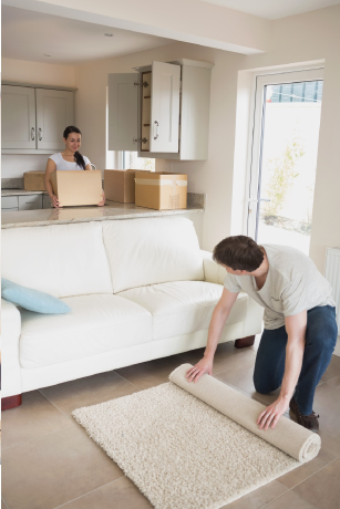 movers-pasadena-what-to-expect